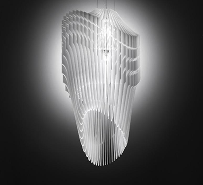 Avia zaha hadid slamp avi84sos0002w 000 luminaire lighting design signed 17358 product