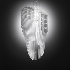 Avia zaha hadid slamp avi84sos0002w 000 luminaire lighting design signed 17358 thumb