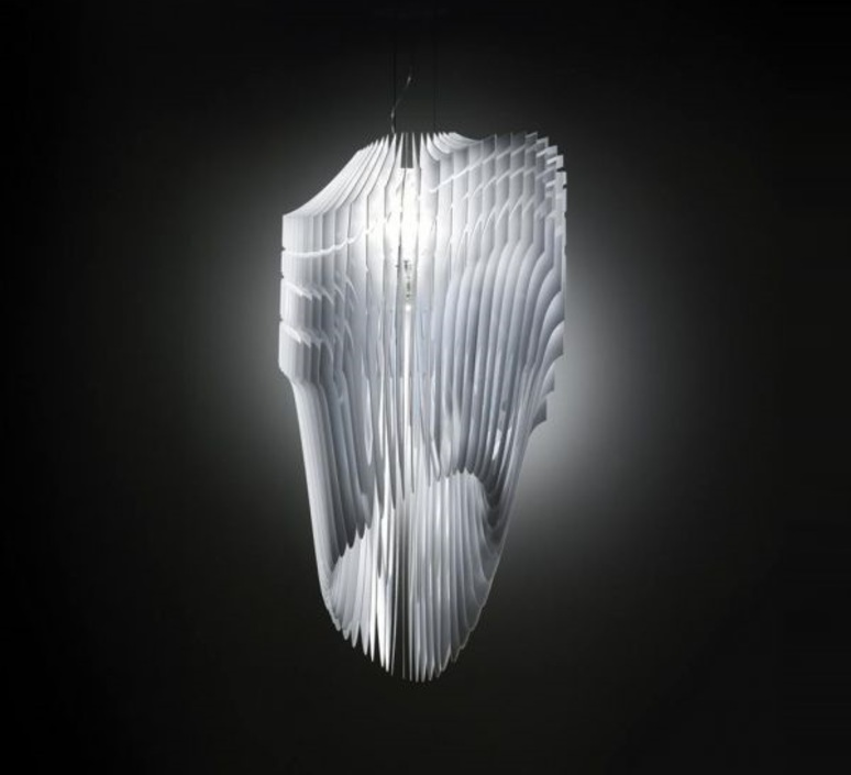 Avia zaha hadid slamp avi84sos0002w 000 luminaire lighting design signed 17359 product