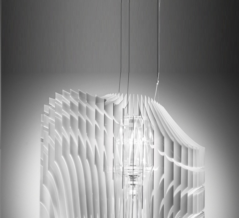 Avia zaha hadid slamp avi84sos0002w 000 luminaire lighting design signed 17362 product