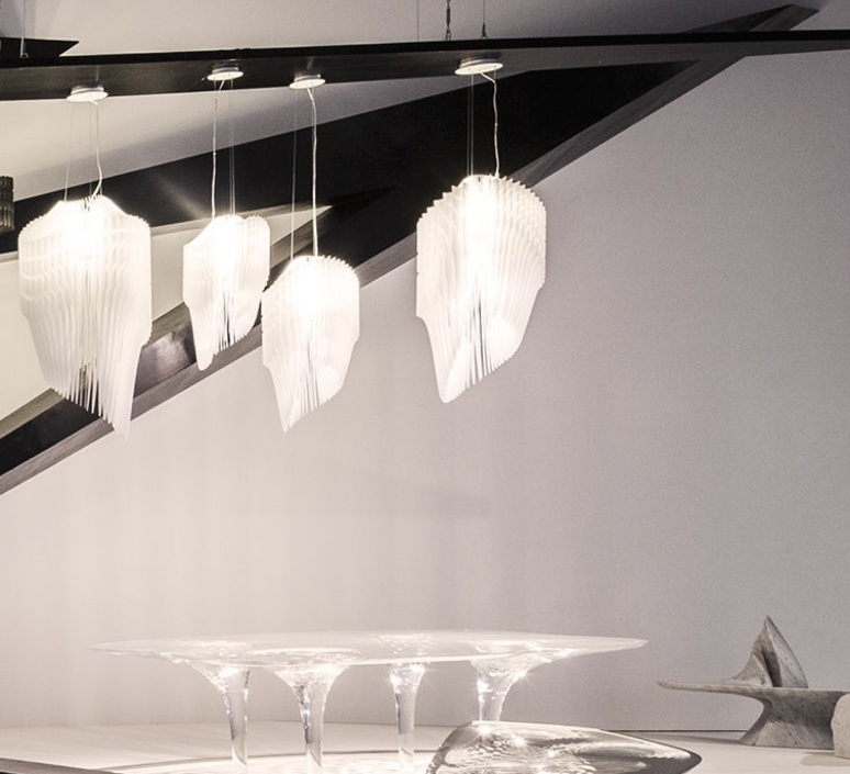 Avia zaha hadid slamp avi84sos0001w 000 luminaire lighting design signed 17367 product