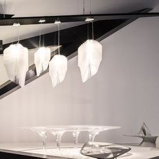 Avia zaha hadid slamp avi84sos0001w 000 luminaire lighting design signed 17367 thumb