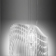 Avia zaha hadid slamp avi84sos0001w 000 luminaire lighting design signed 17373 thumb