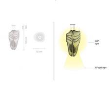 Avia zaha hadid slamp avi84sos0002n 000 luminaire lighting design signed 17355 thumb