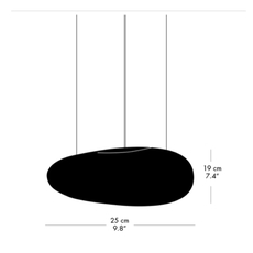 Avion iskos berlin suspension pendant light  nemo lighting 14185212  design signed nedgis 66612 thumb