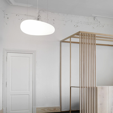 Avion iskos berlin suspension pendant light  nemo lighting 14185212  design signed nedgis 66613 thumb