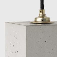 B1 stefan gant suspension pendant light  gantlights b1 hg ks  design signed nedgis 118434 thumb