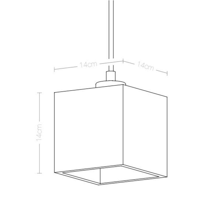 B1 stefan gant suspension pendant light  gantlights b1 hg ks  design signed nedgis 118435 product