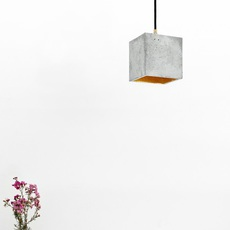 B1  stefan gant suspension pendant light  gantlights b1 hg gs  design signed 53670 thumb