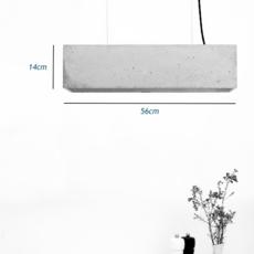 B4 dark stefan gant suspension pendant light  gantlights b4 ha gs   design signed 38521 thumb