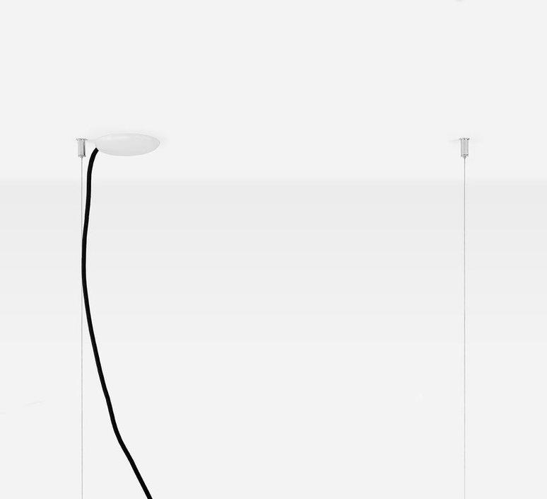 B4  stefan gant suspension pendant light  gantlights b4 hg gs   design signed 53502 product