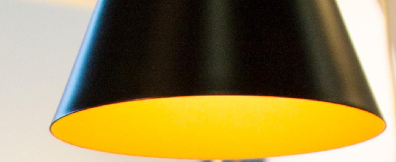 Suspension b5 noir o17cm h25cm disderot normal