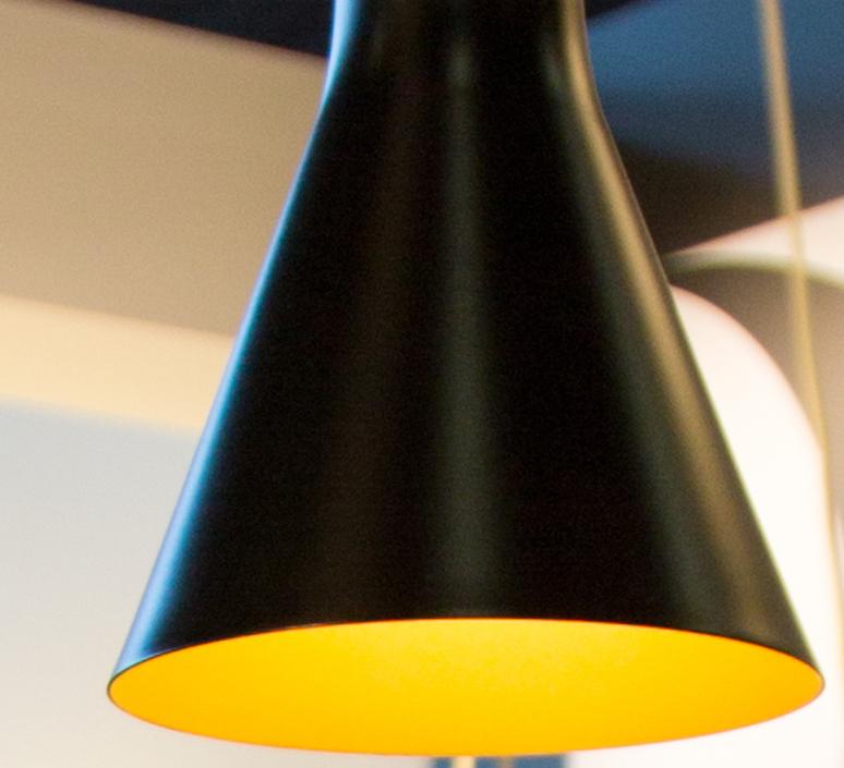 B5 rene jean caillette suspension pendant light  disderot b5 n   design signed nedgis 83155 product