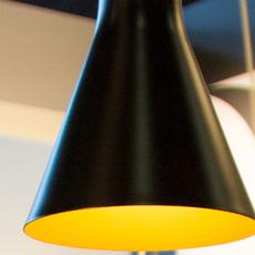 B5 rene jean caillette suspension pendant light  disderot b5 n   design signed nedgis 83155 thumb