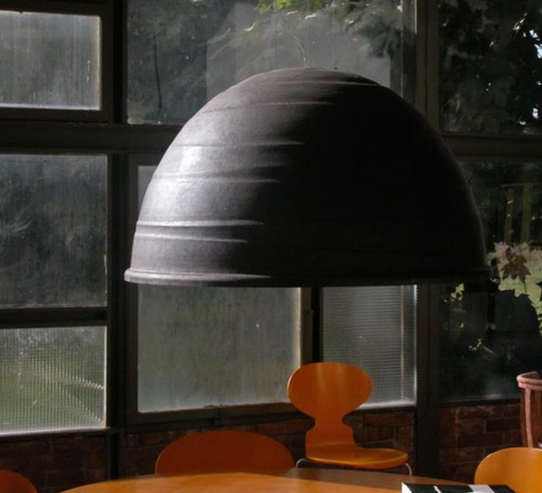 Babele marc sadler martinelli luce 2040 j luminaire lighting design signed 15895 product