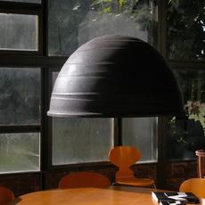 Babele marc sadler martinelli luce 2040 j luminaire lighting design signed 15895 thumb