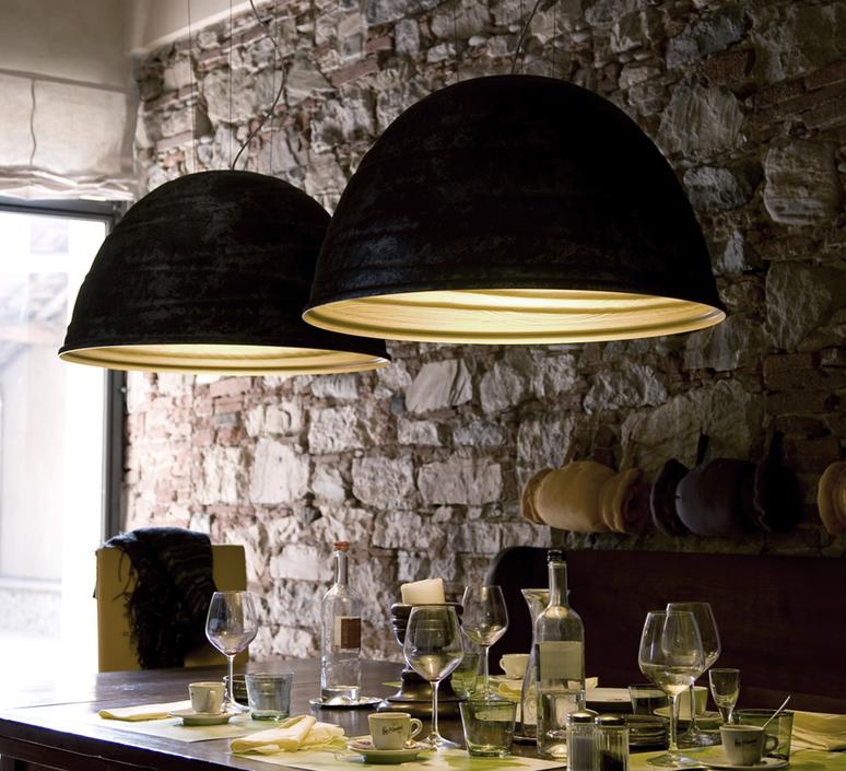 Babele marc sadler martinelli luce 2040 j luminaire lighting design signed 15896 product