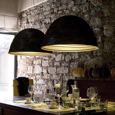 Babele marc sadler martinelli luce 2040 j luminaire lighting design signed 15896 thumb