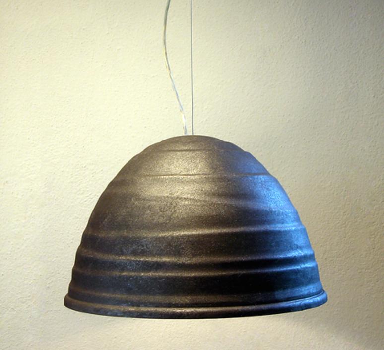 Babele marc sadler martinelli luce 2040 j luminaire lighting design signed 15897 product