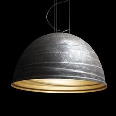 Babele marc sadler martinelli luce 2040 j luminaire lighting design signed 15898 thumb