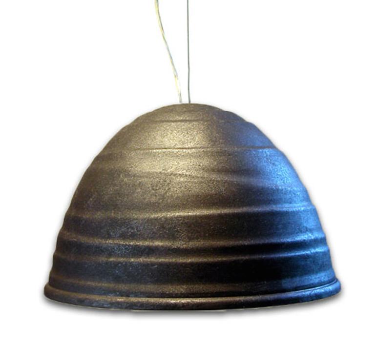 Babele marc sadler martinelli luce 2040 j luminaire lighting design signed 15899 product