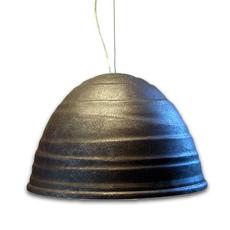 Babele marc sadler martinelli luce 2040 j luminaire lighting design signed 15899 thumb