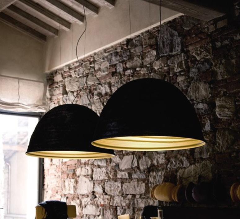 Babele marc sadler martinelli luce 2040 65 sd luminaire lighting design signed 15889 product