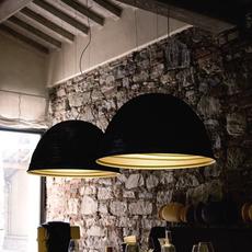 Babele marc sadler martinelli luce 2040 65 sd luminaire lighting design signed 15889 thumb