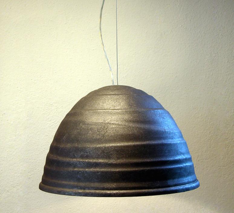 Babele marc sadler martinelli luce 2040 65 sd luminaire lighting design signed 15890 product