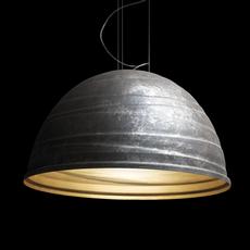 Babele marc sadler martinelli luce 2040 65 sd luminaire lighting design signed 15891 thumb