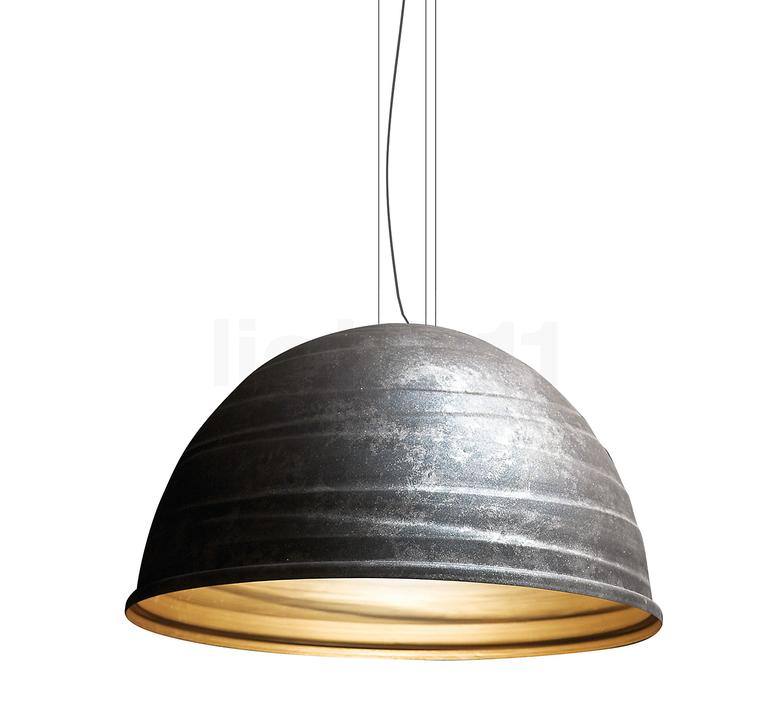 Babele marc sadler martinelli luce 2040 65 sd luminaire lighting design signed 15892 product