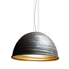 Babele marc sadler martinelli luce 2040 65 sd luminaire lighting design signed 15892 thumb