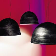 Babele marc sadler martinelli luce 2040 65 sd luminaire lighting design signed 15894 thumb