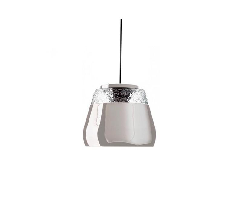Baby valentine  suspension pendant light  moooi molvab ca  design signed 57298 product