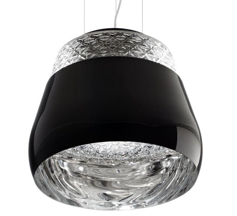 Baby valentine  suspension pendant light  moooi molvab ba  design signed 57336 product