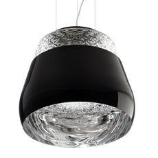 Baby valentine  suspension pendant light  moooi molvab ba  design signed 57336 thumb