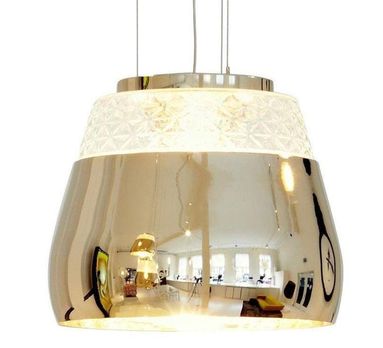 Baby valentine  suspension pendant light  moooi molvab xa  design signed 57341 product
