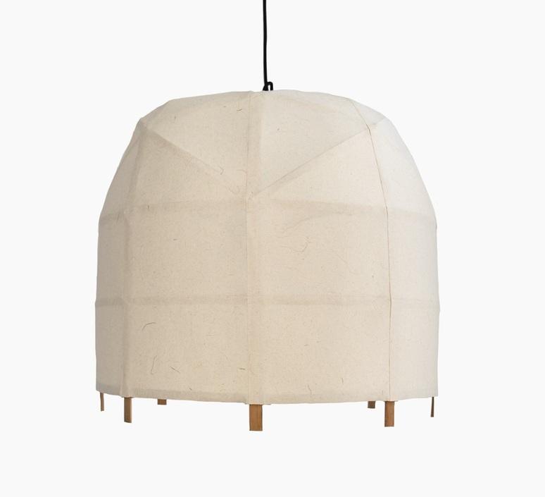 Bagobo o l ay lin heinen et nelson sepulveda suspension pendant light  ay illuminate 980 101 15 p  design signed nedgis 78622 product