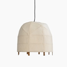 Bagobo o m ay lin heinen et nelson sepulveda suspension pendant light  ay illuminate 980 101 10 p  design signed nedgis 78621 thumb