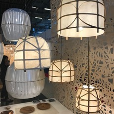 Bagobo o m ay lin heinen et nelson sepulveda suspension pendant light  ay illuminate 980 101 10 p  design signed nedgis 78625 thumb