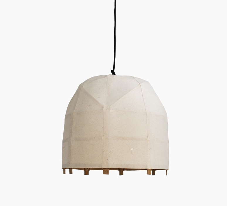 Bagobo o s ay lin heinen et nelson sepulveda suspension pendant light  ay illuminate 980 101 05 p  design signed nedgis 78620 product
