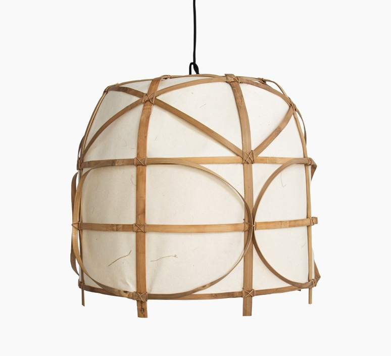 Bagobo r l ay lin heinen et nelson sepulveda suspension pendant light  ay illuminate 981 101 15 p  design signed nedgis 78629 product