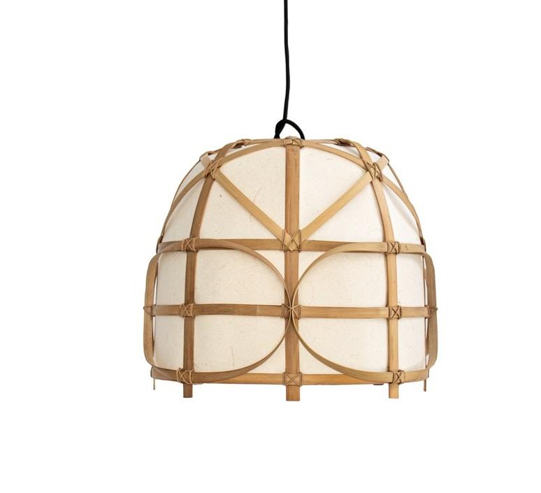 Bagobo r s ay lin heinen et nelson sepulveda suspension pendant light  ay illuminate 981 101 05 p  design signed nedgis 78624 product