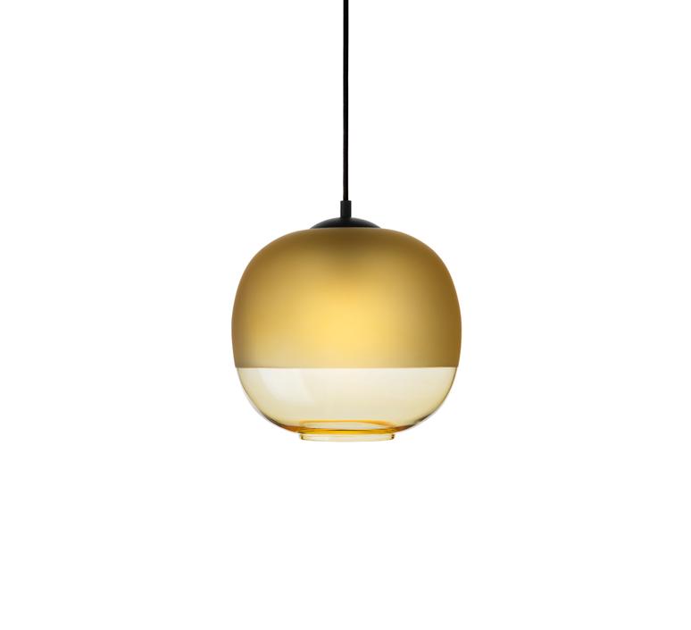 Bale enrico zanolla suspension pendant light  zanolla ltbas25a  design signed 54953 product