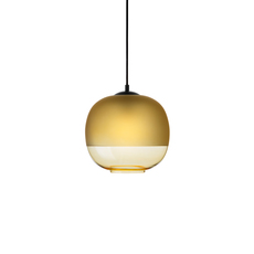 Bale enrico zanolla suspension pendant light  zanolla ltbas25a  design signed 54953 thumb