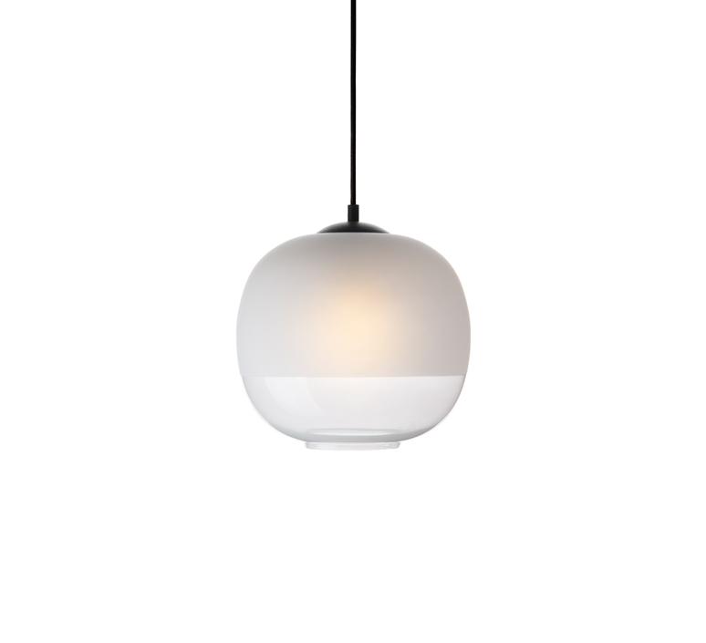 Bale enrico zanolla suspension pendant light  zanolla ltbas25w  design signed 54956 product