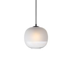 Bale enrico zanolla suspension pendant light  zanolla ltbas25w  design signed 54956 thumb