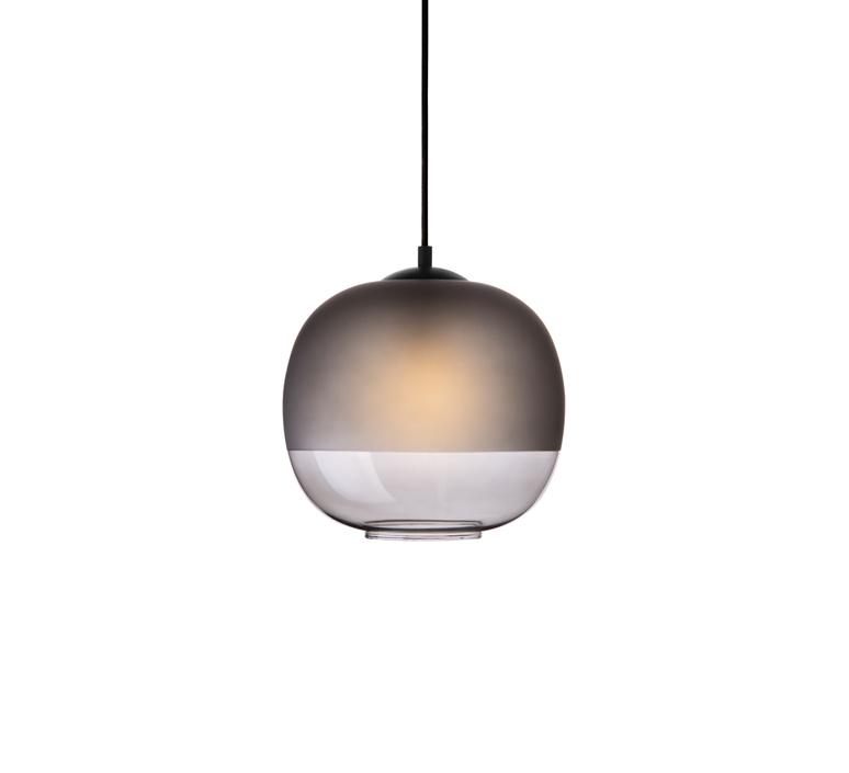 Bale enrico zanolla suspension pendant light  zanolla ltbas25s  design signed 54946 product