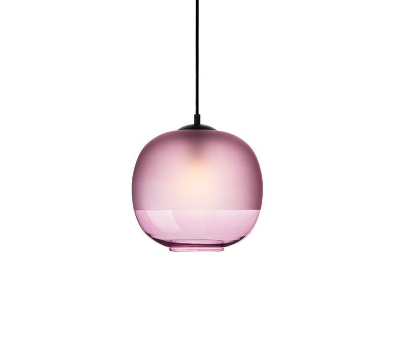 Bale enrico zanolla suspension pendant light  zanolla ltbas25p  design signed 54949 product