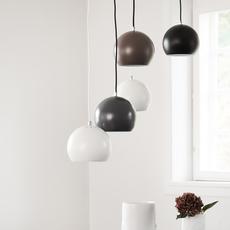 Ball benny frandsen suspension pendant light  frandsen 11150600106  design signed nedgis 91012 thumb